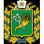Поклейка обоев в Харькове