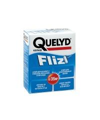 Купить клей для обоев Quelyd Флизелин 300 г. | Купить клей обойный | OboiVdom