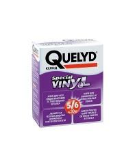 Клей для обоев Quelyd Винил 300 г. | Купить клей обойный | OboiVdom